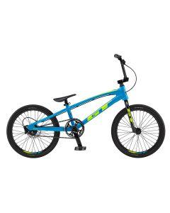 GT Speed Series Pro 2019 BMX Bike