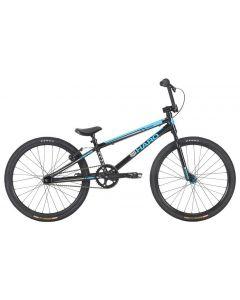 Haro Annex Pro XL Race 2019 BMX Bike
