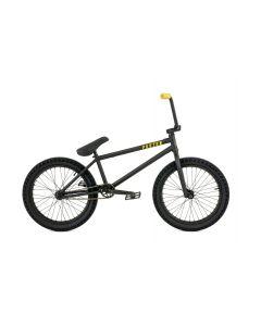 Fly Proton 2018 BMX Bike