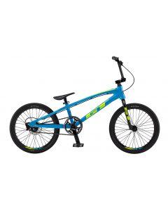 GT Speed Series Pro XL 2019 BMX Bike