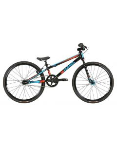 Haro Racelite Mini Race 2019 BMX Bike