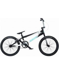 Radio Xenon Pro XL 2021 BMX Bike