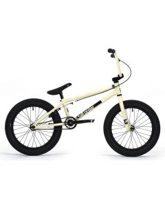 Tall Order Ramp 18-Inch 2019 BMX Bike