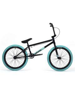 Tall Order Ramp Large 2019 BMX Bike