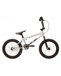 United Recruit 16-Inch 2020 BMX Bike