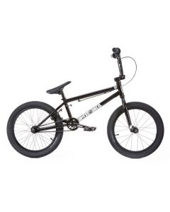 United Recruit 18-Inch 2021 BMX Bike