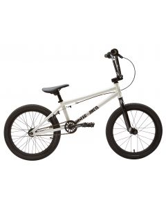 United Recruit 18-Inch 2020 BMX Bike