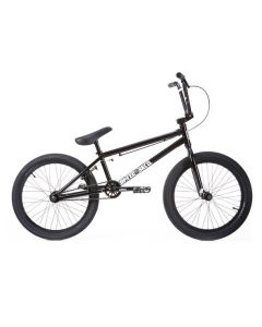 United Recruit 2021 BMX Bike