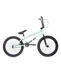 United Recruit JR 2021 BMX Bike