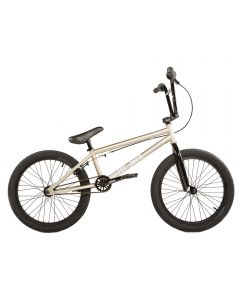 United Recruit Jr. 20-Inch 2020 BMX Bike