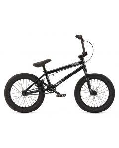 Radio Revo 16-Inch 2019 BMX Bike