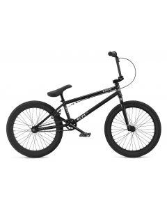 Radio Revo 2019 BMX Bike