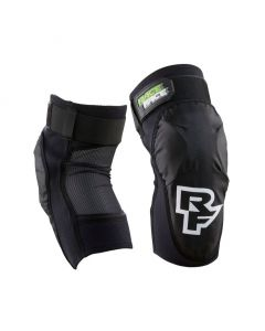 Race Face Ambush D3O Elbow Pads