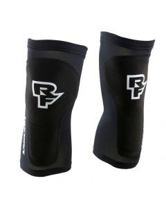 Race Face Charge Knee/Shin Pads