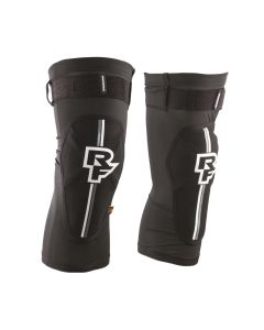 Race Face Indy D3O Knee Pads
