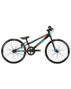 Haro Racelite Micro Mini Race 2019 BMX Bike