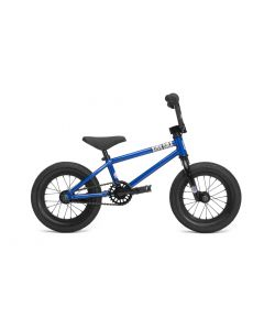Kink Roaster 12-Inch 2018 BMX Bike