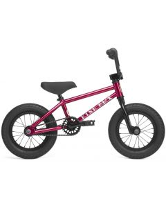 Kink Roaster 12-Inch 2020 BMX Bike