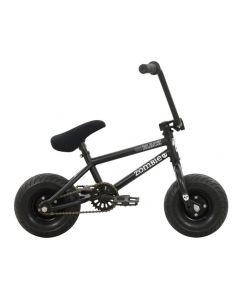Zombie Black 2019 Micro BMX Bike
