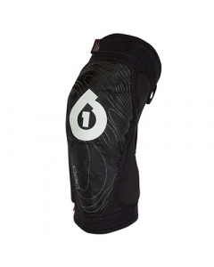 661 Youth DBO Elbow Pads