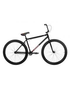 Subrosa Salvador 26-Inch 2020 Bike