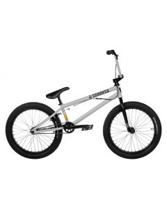 Subrosa Salvador Park 2019 BMX Bike
