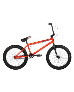 Subrosa Salvador 2019 BMX Bike