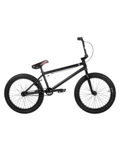 Subrosa Salvador XL 2019 BMX Bike