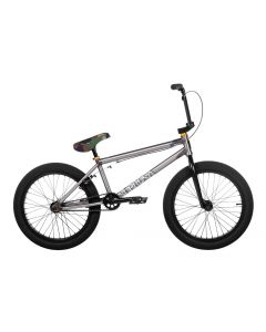 Subrosa Salvador Freecoaster 2020 BMX Bike