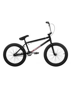 Subrosa Salvador XL 2020 BMX Bike