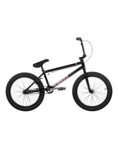 Subrosa Salvador 2020 BMX Bike