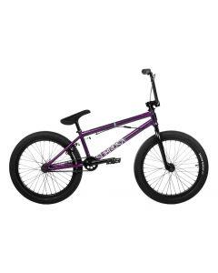 Subrosa Salvador Park 2020 BMX Bike