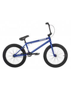 Subrosa Salvador Freecoaster 2018 BMX Bike