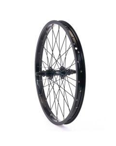 Salt Rookie 18-Inch Rear Wheel