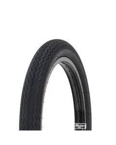 Subrosa Sawtooth Tyre