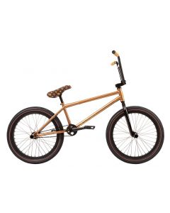 Fit Scumbag Freecoaster LHD 2020 BMX Bike