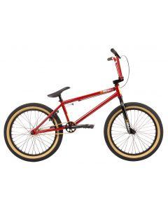 Fit Series One 2020 BMX Bike