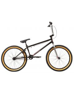 Fit Series 22 22-Inch 2020 BMX Bike