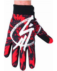 Shadow Conspire Gloves
