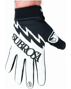 Shadow X Subrosa Conspire Speedwolf Gloves