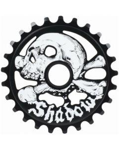 Shadow Cranium Sprocket