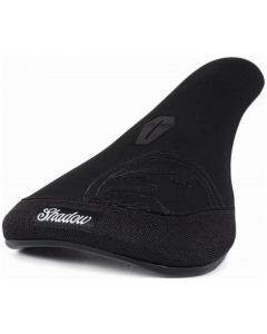 Shadow Crow Slim Pivotal Seat