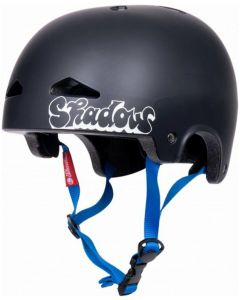 Shadow Featherweight Mark Burnett Signature In-Mold Helmet