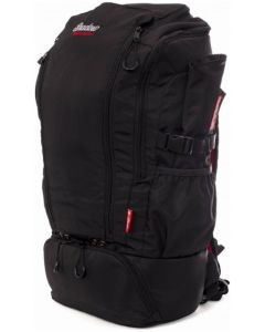 Shadow Session Backpack