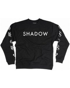 Shadow VVS Crew Sweatshirt