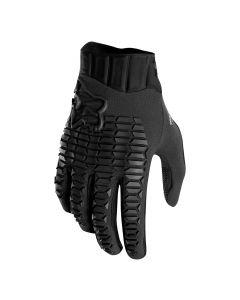 Fox Sidewinder 2018 Gloves
