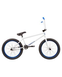 Fit Sleeper Freecoaster RHD 2020 BMX Bike