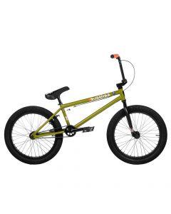 Subrosa Sono XL 2019 BMX Bike