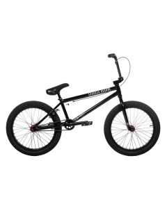 Subrosa Sono XL 2020 BMX Bike