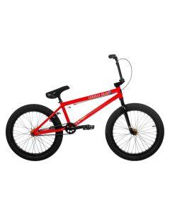 Subrosa Sono 2020 BMX Bike